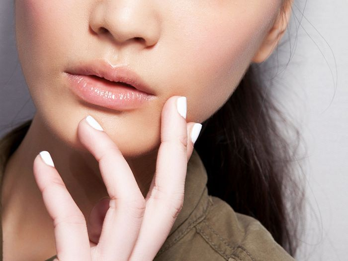 How to Get Rid of Hangnails