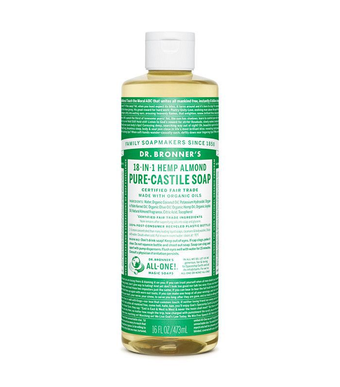 dr-bronners-pure-castile-almond-soap