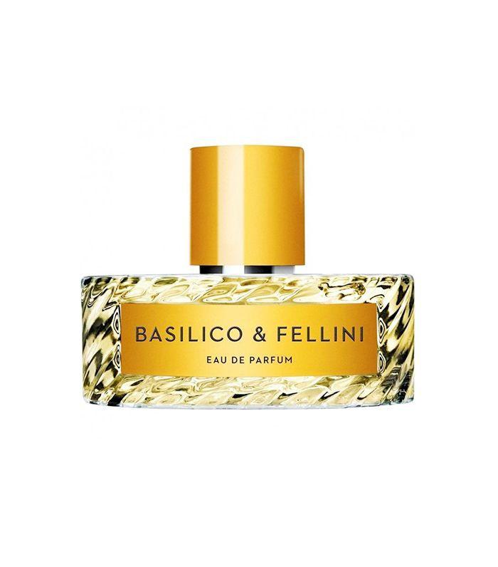 Vilhelm Basilico & Fellini Eau De Parfum - cooling products