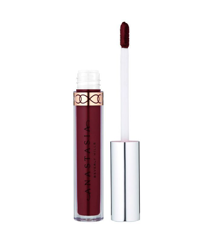 Liquid Lipstick - Lovely