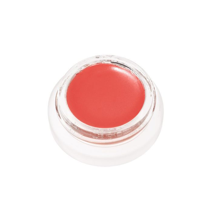 Lip2Cheek Diabolique 0.17 oz/ 4.82 g