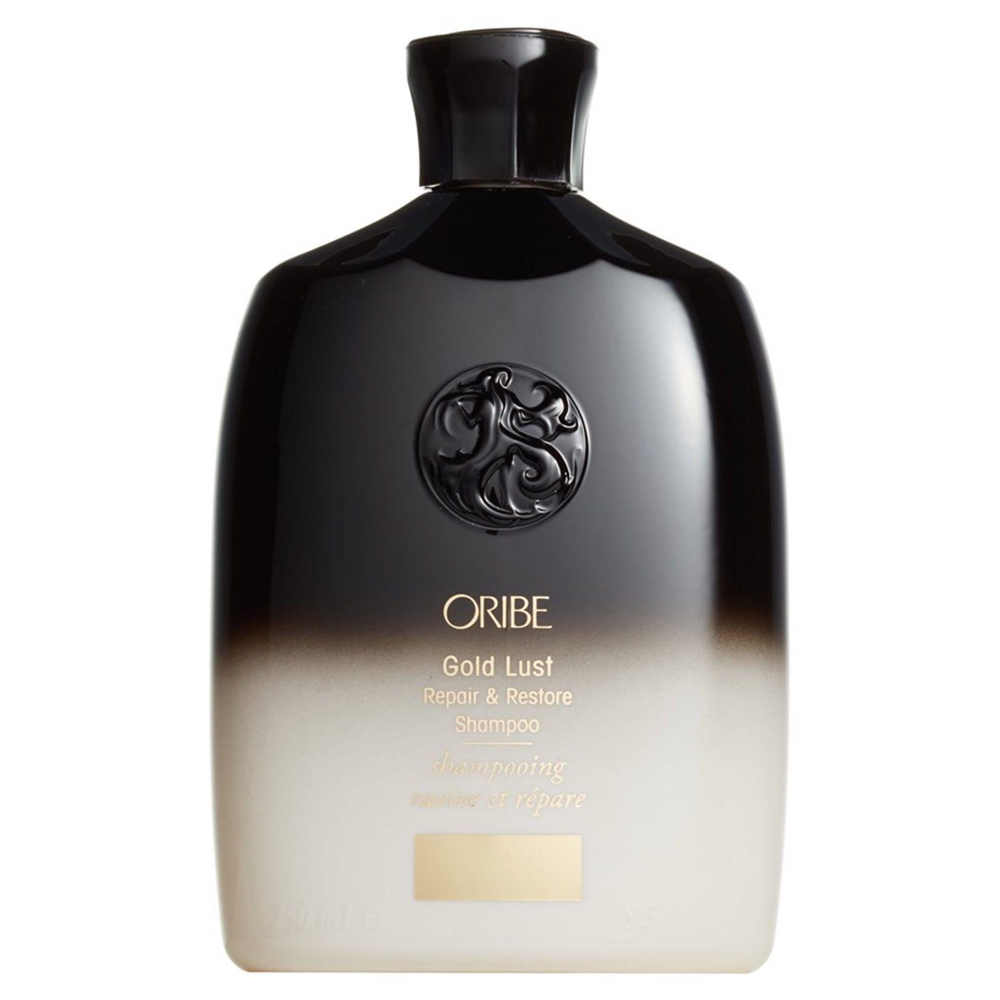 oribe shampoo