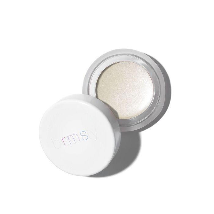 Meghan Markle makeup: RMS Living Luminizer