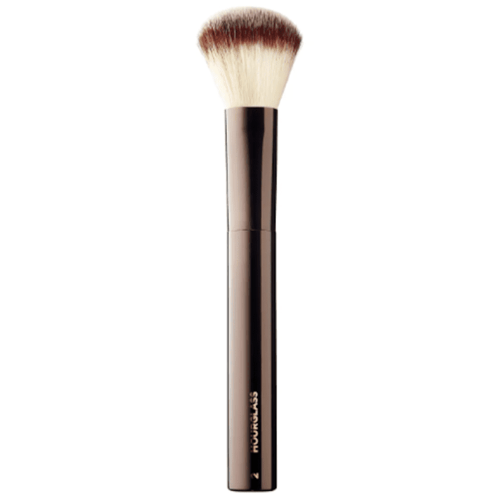 Foundation/Blush Brush No. 2
