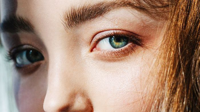 What It's Like Wearing Eyelash Extensions for Over 6 Years