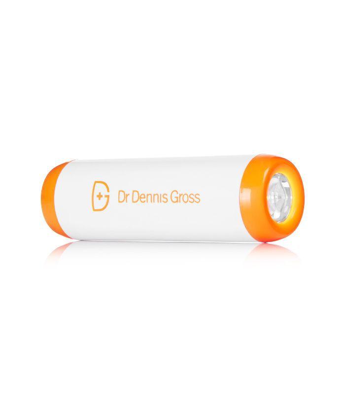 Dr. Dennis Gross DRx SpotLite Blemish Reducer
