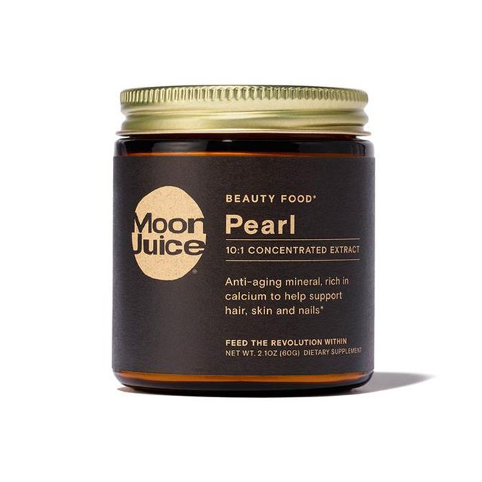 Pearl Extract Powder