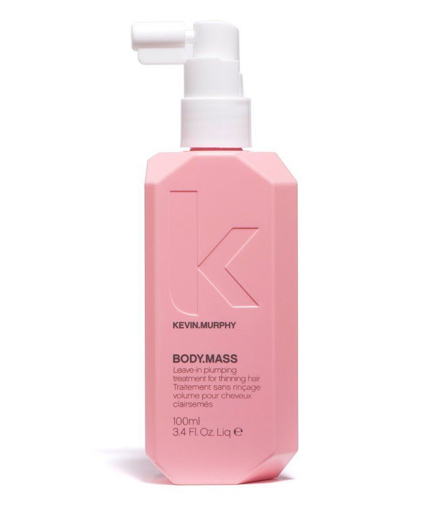 Kevin Murphy Body Mass Leave-In Plumping Conditioner