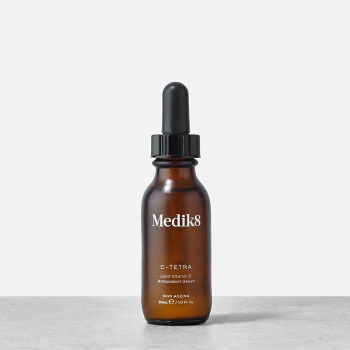 Medik8 C-Tetra Lipid Vitamin C Antioxidant Serum