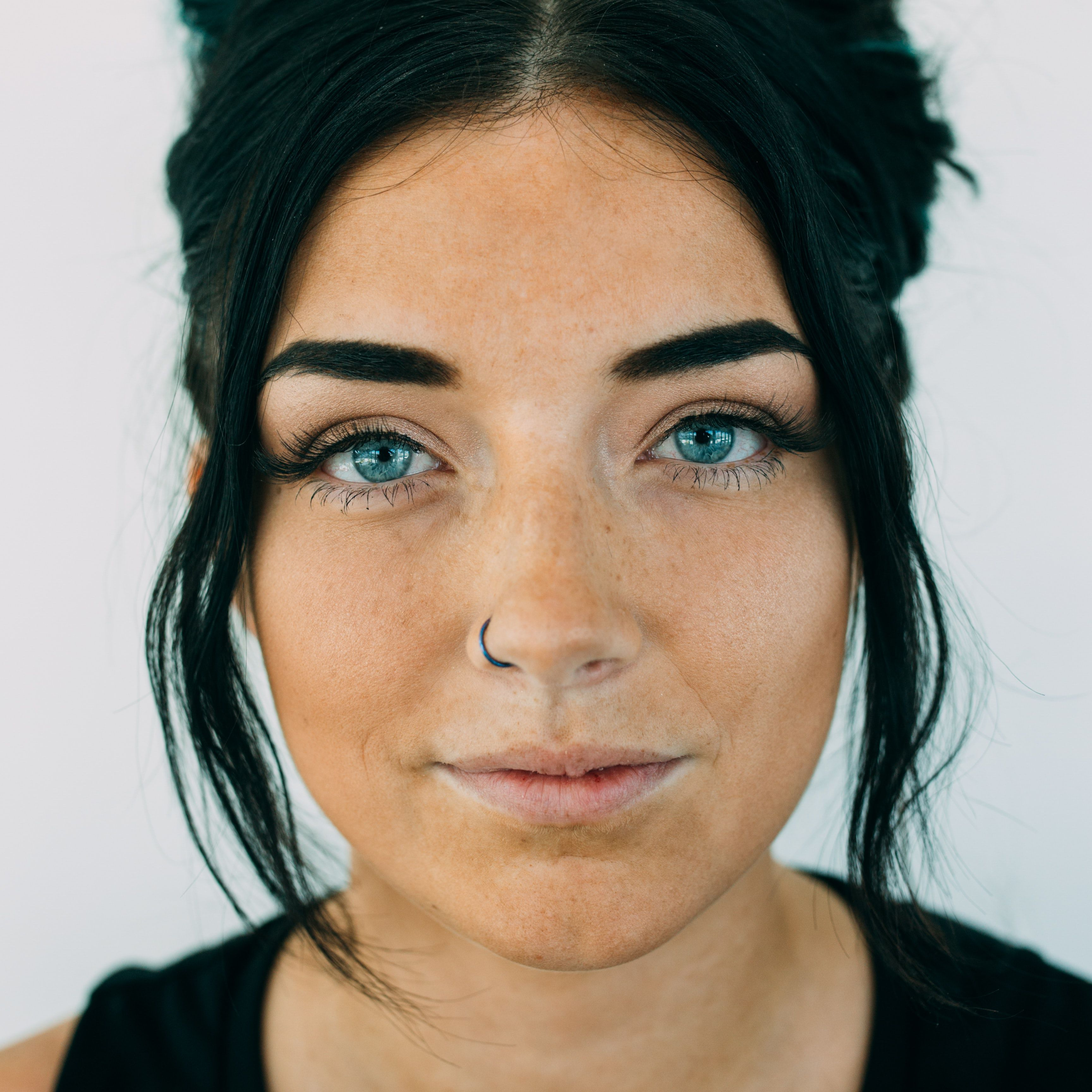 How To Land A Tattoo Or Piercing Apprenticeship