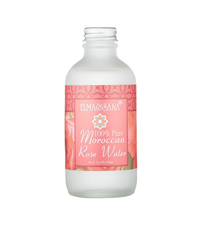Elma-and-Sana-100-Pure-Moroccan-Rose-Water