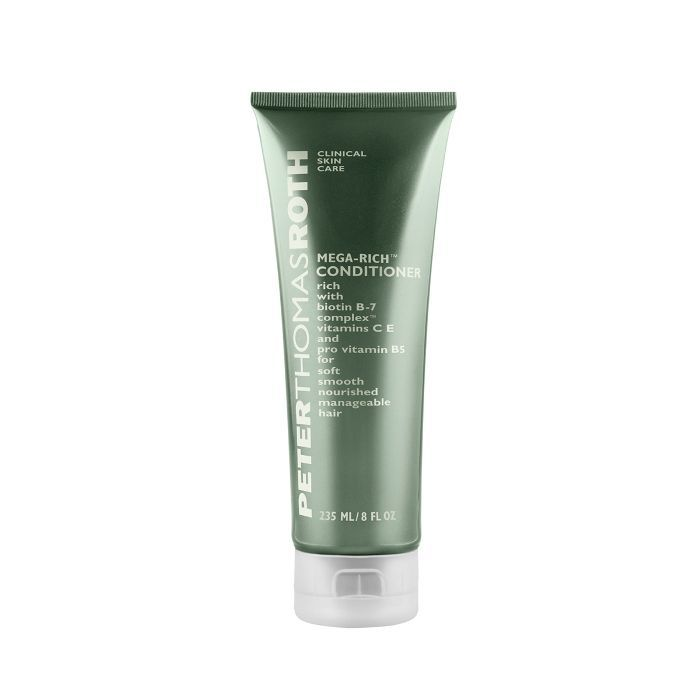 Mega-Rich(TM) Conditioner 8.5 oz
