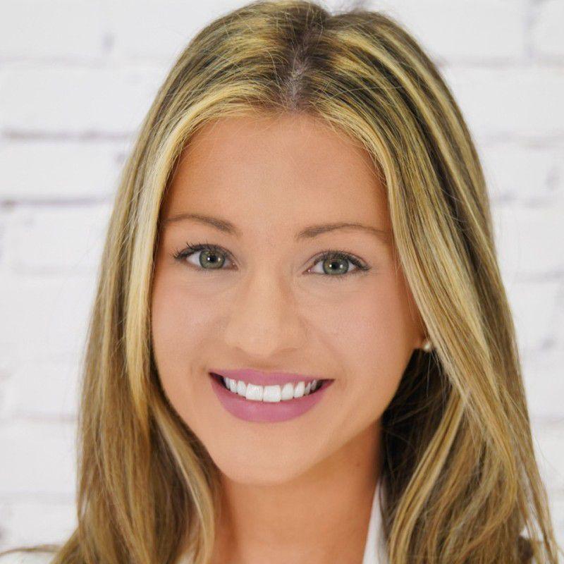 Maryann Walsh