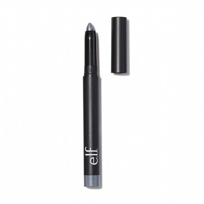 E.l.f. Cosmetics No Budge Metallic Eyeshadow Stick