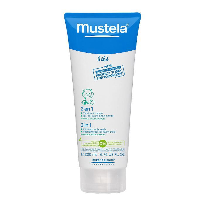 Mustela-2-in-1-Hair-and-Body-Wash
