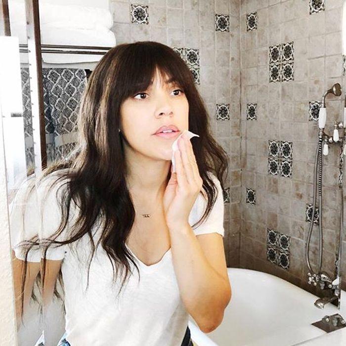 Shani Darden - Skincare Routine