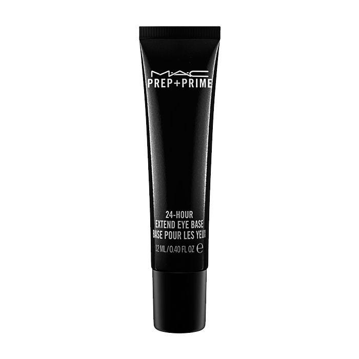 MAC Cosmetics Prep + Prime 24 HR Eye Base