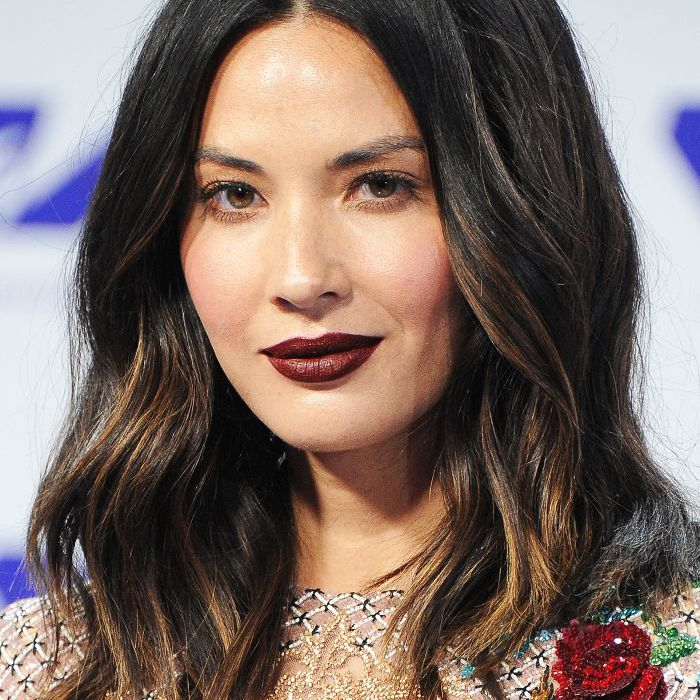 The 4 Best Hair Colors for Brown Eyes: A Visual Guide