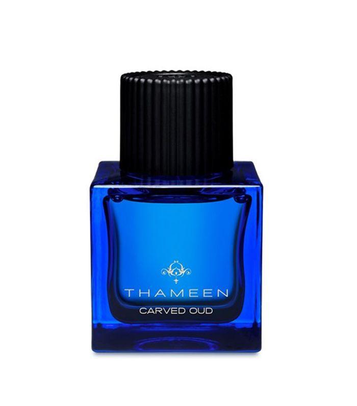 Thameen Carved Oud Eau de Parfum