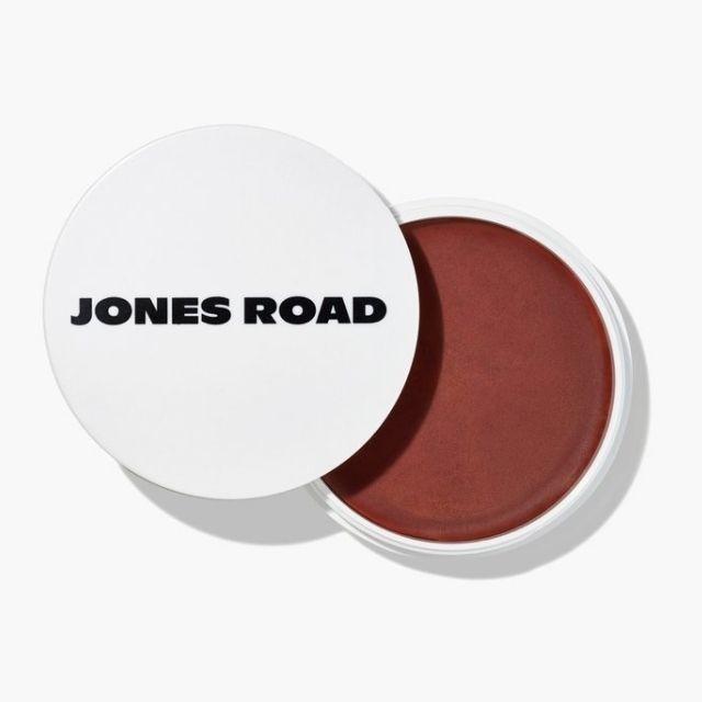 Jones Road Beauty Miracle Balm