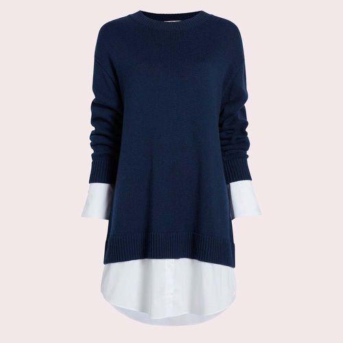 Santina Dress ($395)