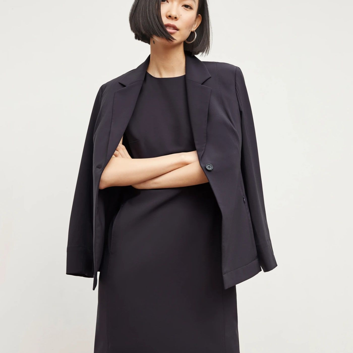 mm-lafleur-black-maaza-dress-for-work
