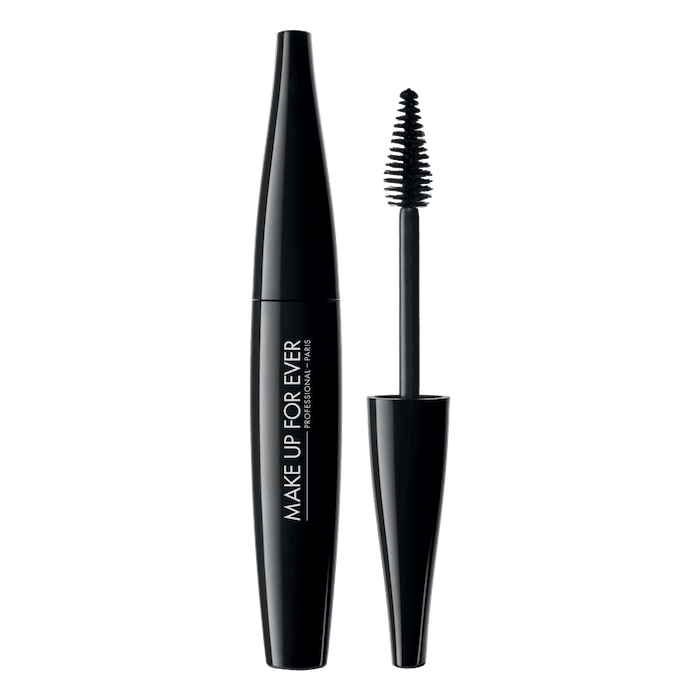 Smoky Extravagant Mascara Black 0.23 oz/ 6.8 mL