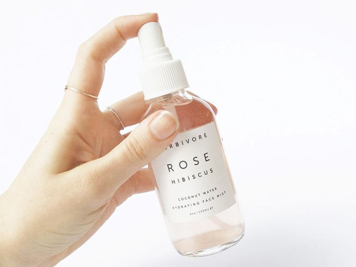 The Best Facial Mists to Buy
