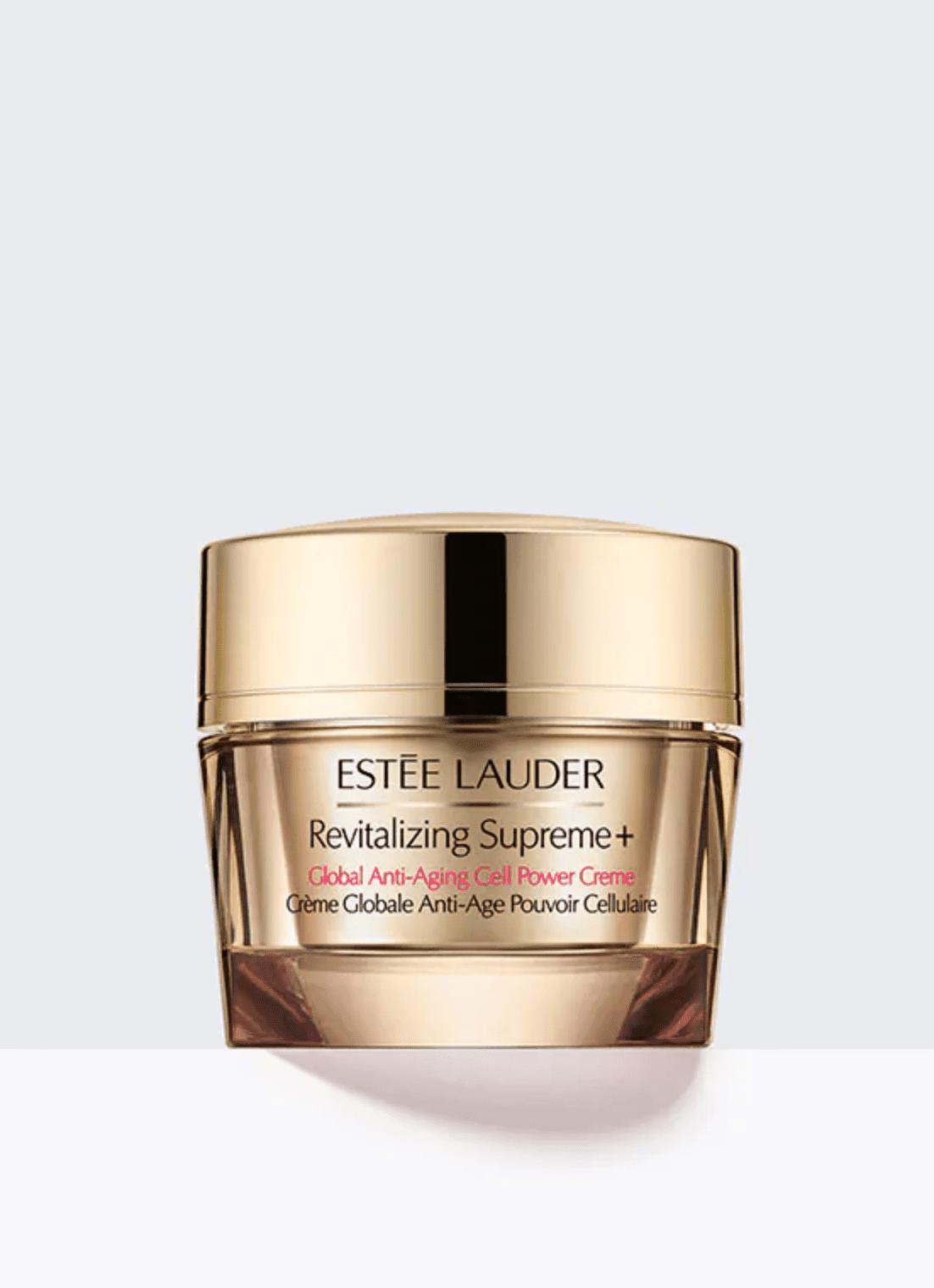 Estee Lauder Revitalizing Supreme Anti-Aging Cream