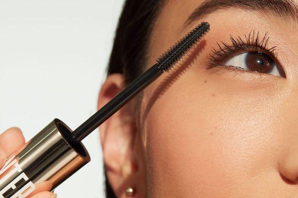 Beautycounter mascara