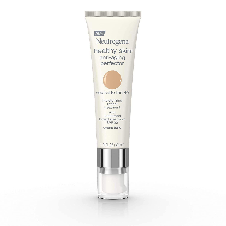Neutrogena Healthy Skin Anti-Aging Perfecto