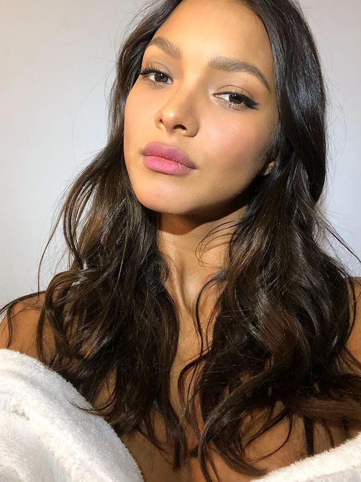 5 Good Skin Secrets Only Friends Of Dermatologists Know