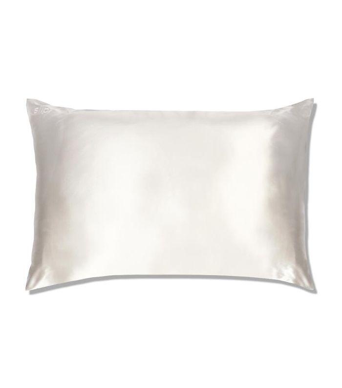 age reversing pillowcases