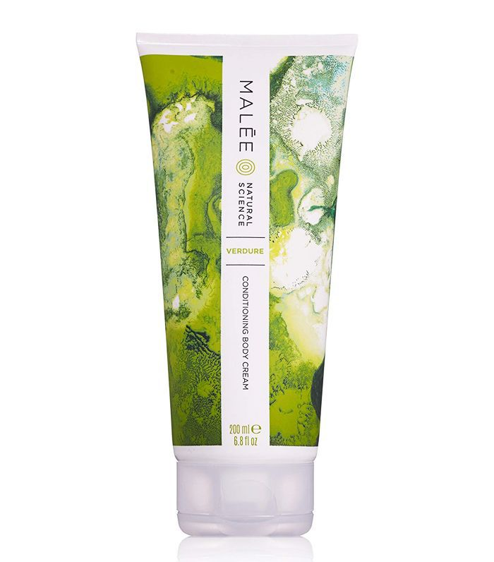 Malée Verdure Conditioning Body Cream