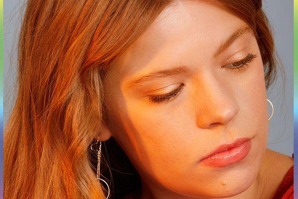 Managing Scalp Psoriasis at Home