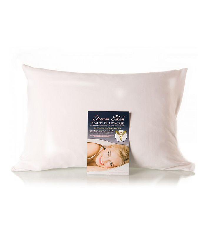 skin beauty pillowcase
