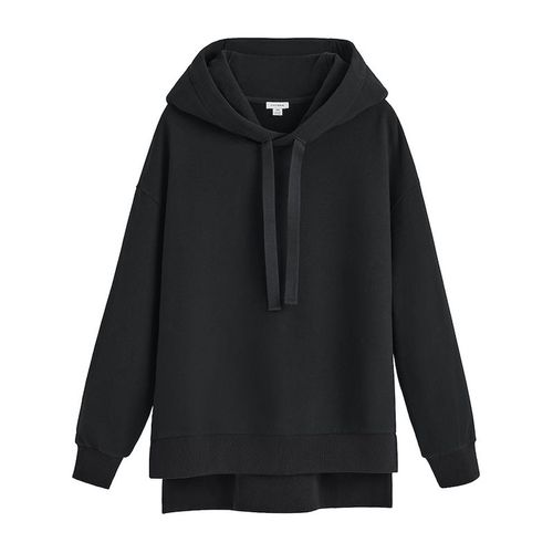 Fleece Hoodie ($165)
