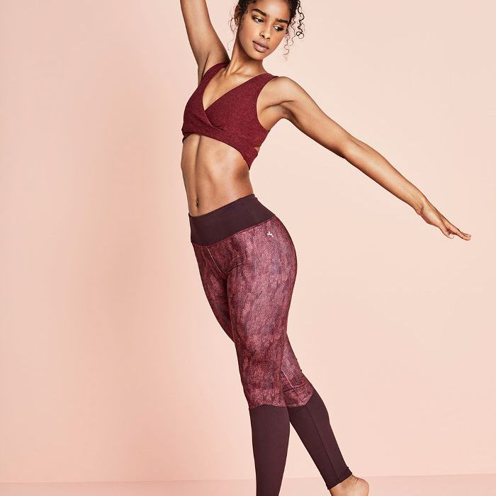 3836aa59b JoyLab Outfits for Your New Year s Workouts