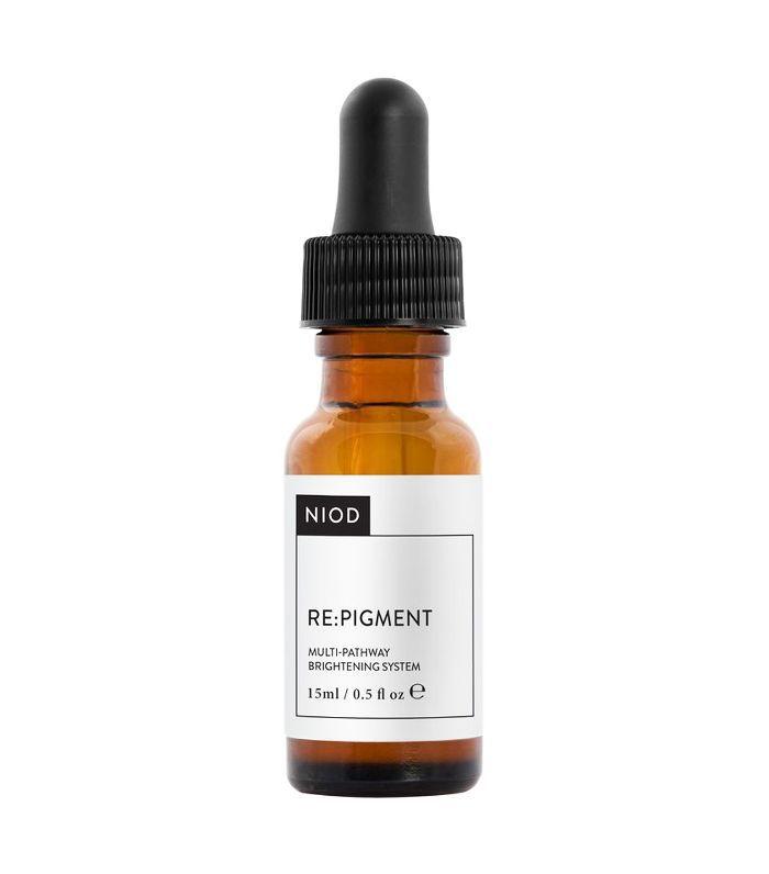 Niod Re:Pigment