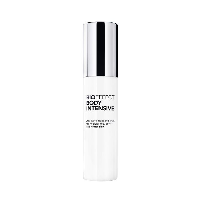 Body Intensive Serum