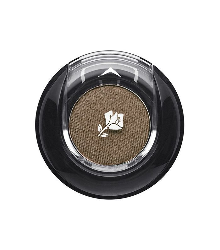 lancome-color-design-sensational-effects-eye-shadow