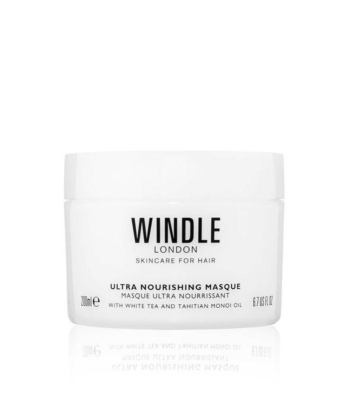 Windle London Ultra Nourishing Masque