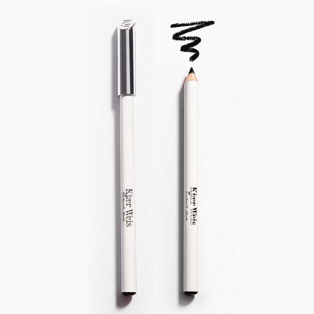 Kjaer Weiss Eye Pencil