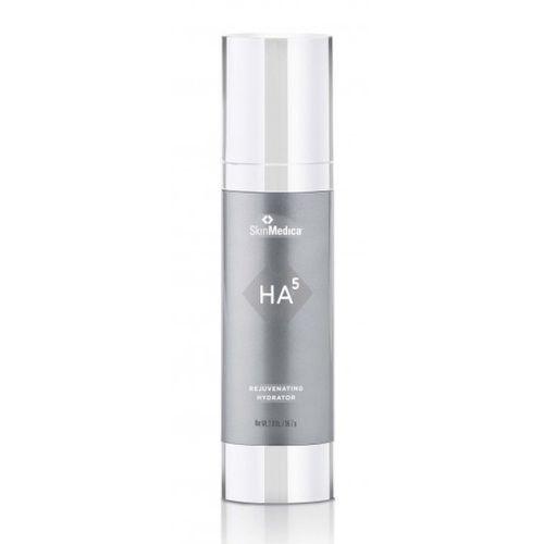 skin medica ha5 serum