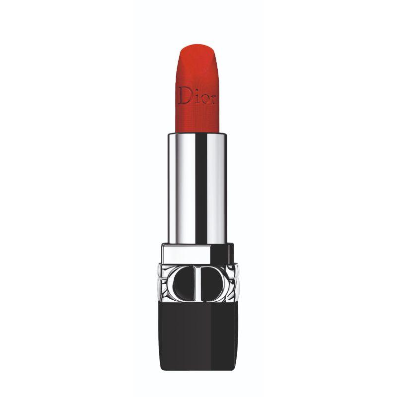 Rouge Dior Lipstick
