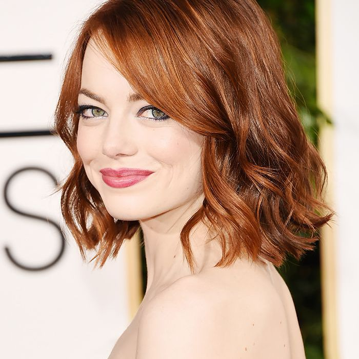 The 14 Best Haircuts for Thin Hair