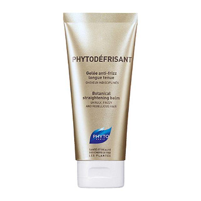 Phyto PhytoDefrisant Botanical Hair Relaxing Balm