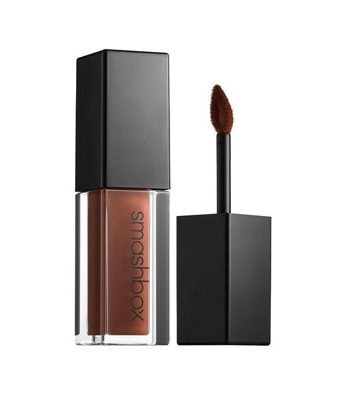 Always On Matte Liquid Lipstick True Grit 0.13 oz/ 3.84 mL
