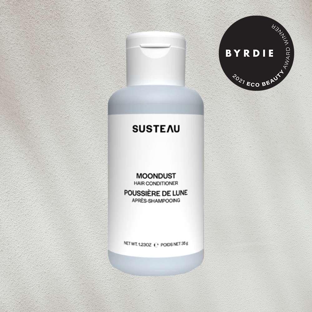 Susteau Moondust Hair Conditioner