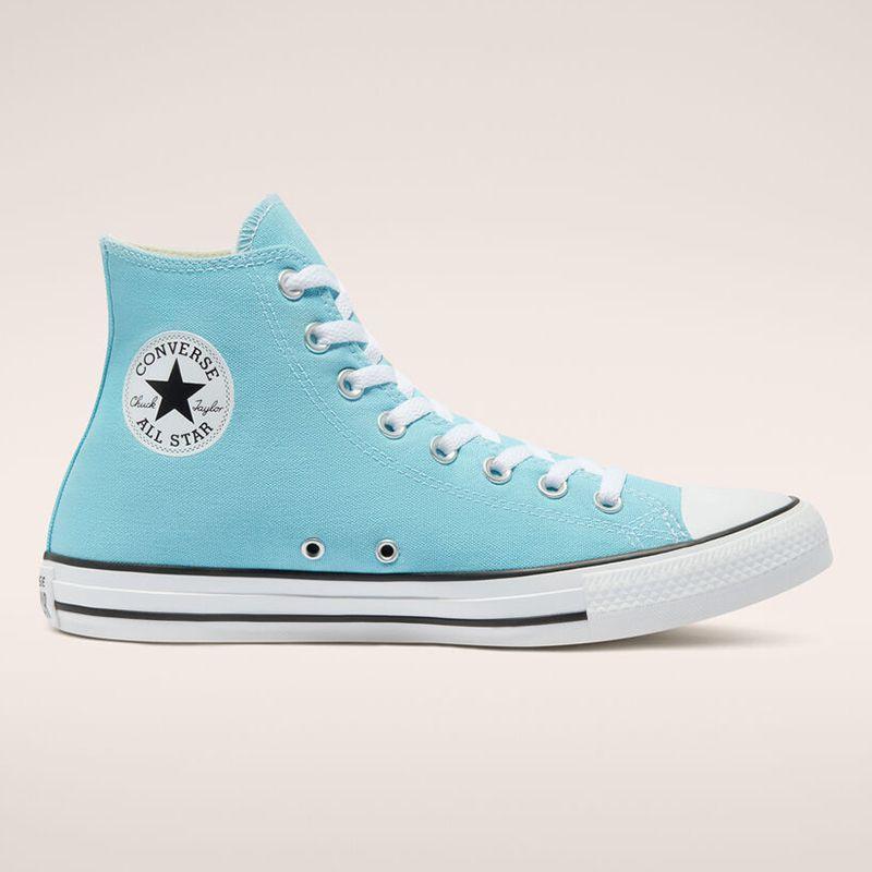 Color Chuck Taylor All Star